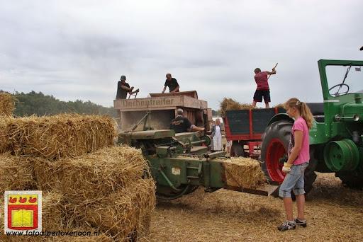 De Peelhistorie herleeft Westerbeek dag 2 05-08-2012 (43).JPG
