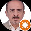 Yaser Sharak