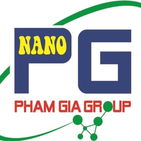 phamgiagroup.thuytrang