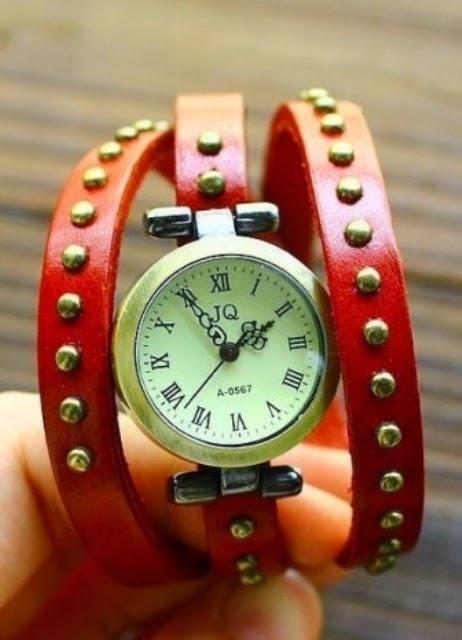 часы женские винтажные купить