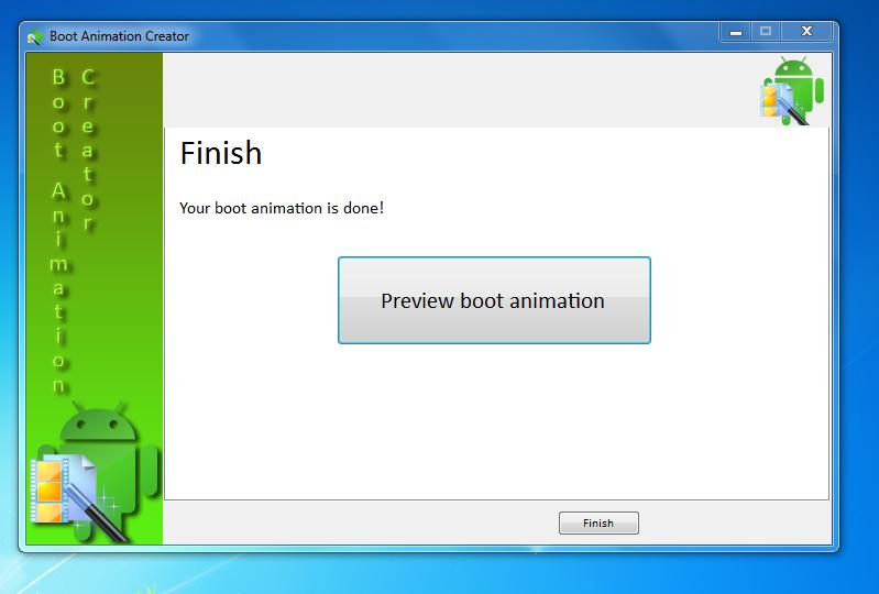 [GUIDE] Créer ou porter n'importe quelle animation de démarrage via des vidéos/images [Bootanimation] [25.11.2013] Bootanim5