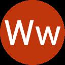 Ww L.,theDir