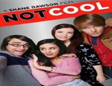فيلم Not Cool