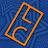 1edzeppelin avatar image