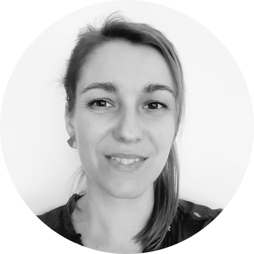 Stéphanie BAILLY #MAKERS #4RFID