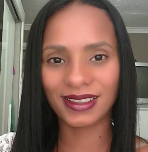 Erica Inacio Photo 5