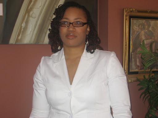Tabitha Haney