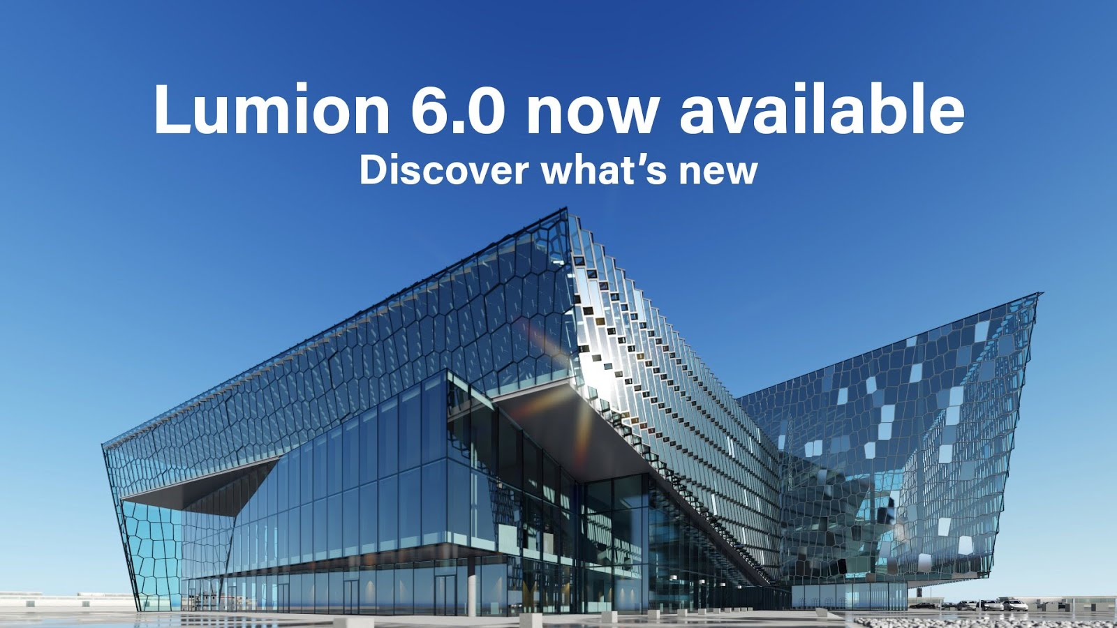 lumion 6.0 làm phim kiến trúc