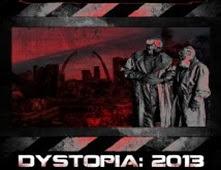 فيلم Dystopia: 2013