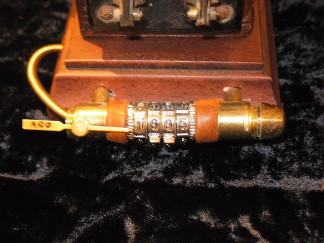 Cronocompás DSCN4539