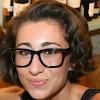 Paula Di Marco