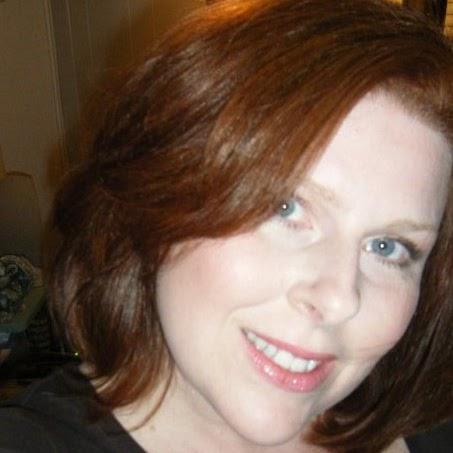 Tessa Collins