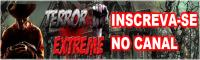 Terror Extreme