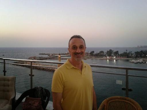 Hany Hanna Photo 6