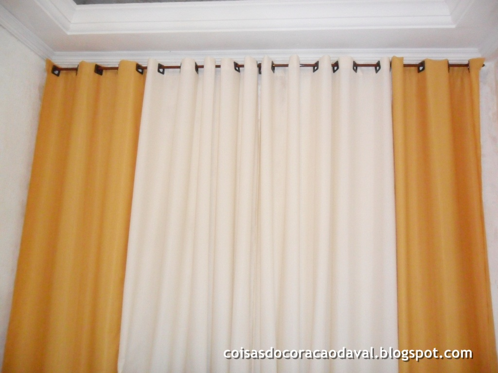 Cortinas De Baño Keep Calm:Coisas do Coração: Cortina e Quadro Keep calm and carry on