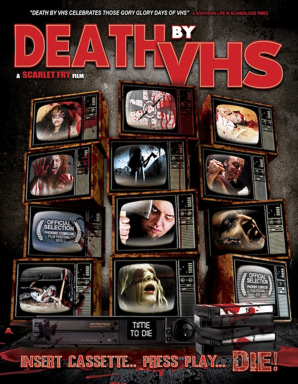 death-by-vhs-poster.jpg