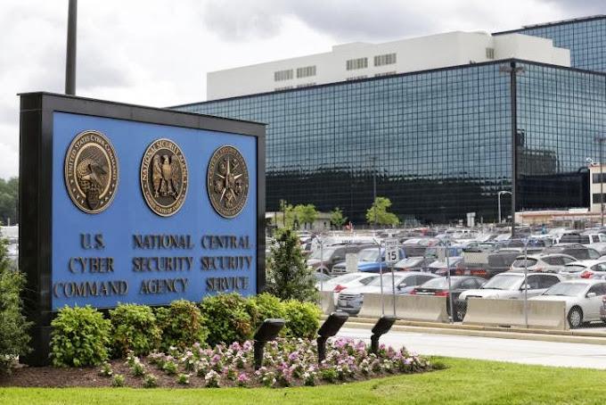 ¿Una puerta trasera de la NSA en Linux? Podría ser