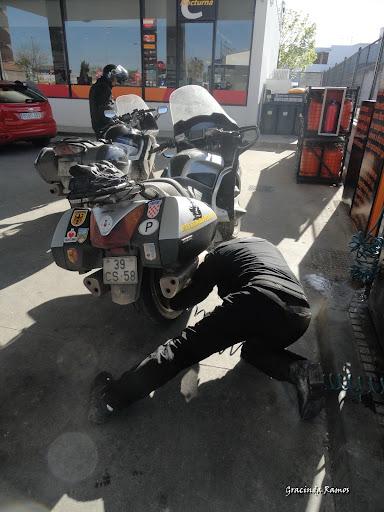 marrocos - Marrocos 2012 - O regresso! - Página 10 DSC08322