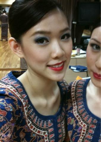 blog sex paid girl singapore