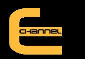VCTV5