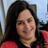 Leah Maroni-Wagner profile pic
