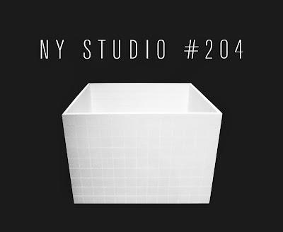 ny studio,simon arrebola,alejandro botubol,exposición
