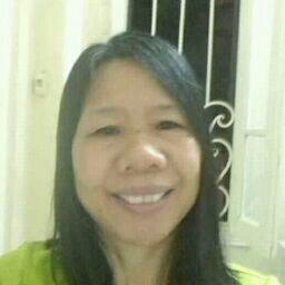 Lien Dao