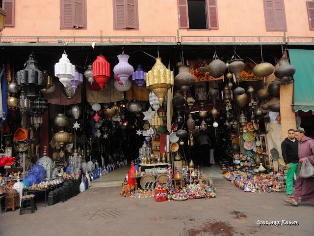 Marrocos 2012 - O regresso! - Página 4 DSC05137