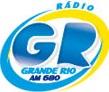 Grande Rio AM