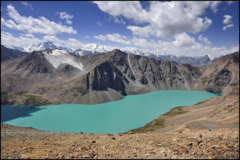 Kirghizstan : des steppes aux Monts Célestes [MAJ 16/09] DSC_9508%2520raw-794%252Bcadre
