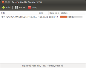 Selene Media Encoder v2.0_007.png