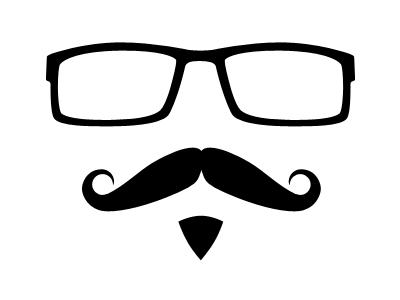 mustache google