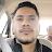 gopal sharma avatar image
