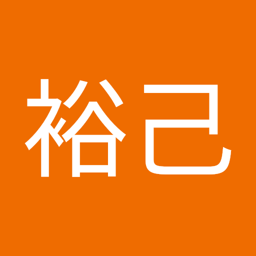 石塚裕己's icon
