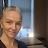 Kristin Omre Raknes avatar image