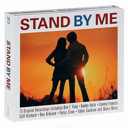 VA - Stand By Me (2012)