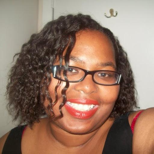 Tawanda Boone