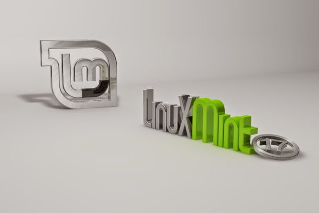 Linux Mint 17.1 Rebecca Cinnamon RC está disponible