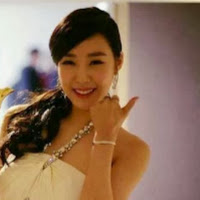 Tiffany Hwang contact information