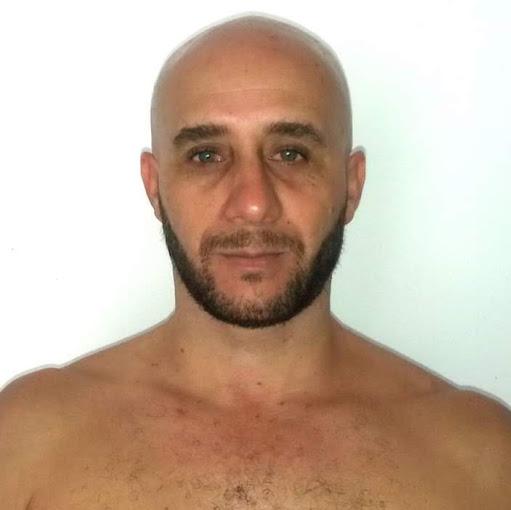 Marcos Lobe