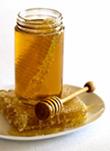 madu untuk kesehatan