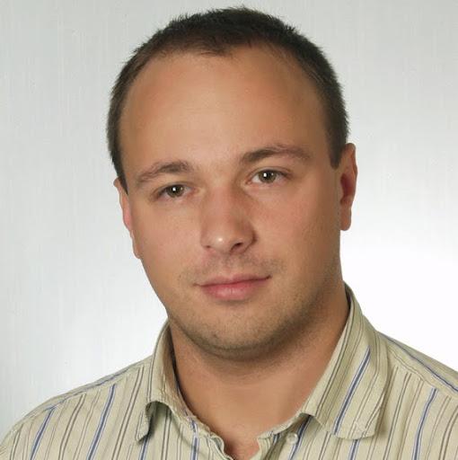 Robert Jakubowski
