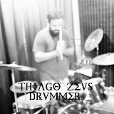 Thiago Zeus