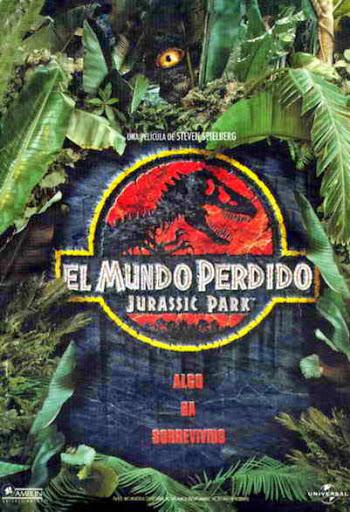 https://lh4.googleusercontent.com/-vrpMf_at5Ww/VWHYjGwkMpI/AAAAAAAADyE/ZrawbrTrLIc/ParqueJurasico2.jpg
