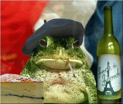 french-frog1.jpg