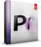 Free Download Adobe Premiere Pro 5.0 CS5