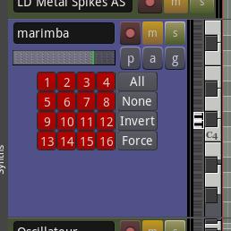 marimba.png