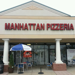 Manhattan Pizza's profile photo