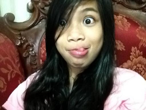 Angelie Ang