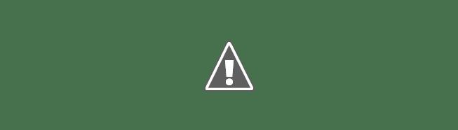 Venezia, Biennale 2014  Laboratorio di ricerca tra passato e futuro